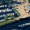 Stillwater Minnesota Dock Rental